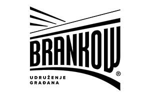 Brankov Club