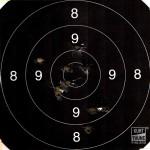 Belgrade Shooting Range