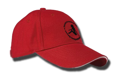 Belgrade Stag Weekends Baseball caps
