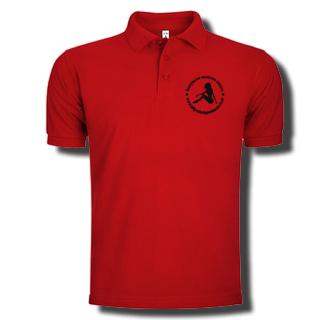 Belgrade Stag Weekends Polo Shirts